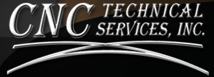 CNC Technical Services Inc.